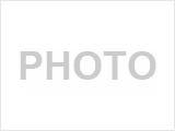 Фото  1 Системы отопления, водопровод, ППР, медь. Установка радиаторов отопления. Доступные цены. 61731